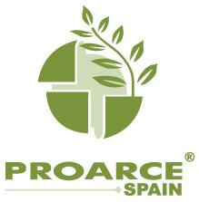proarce-ECO